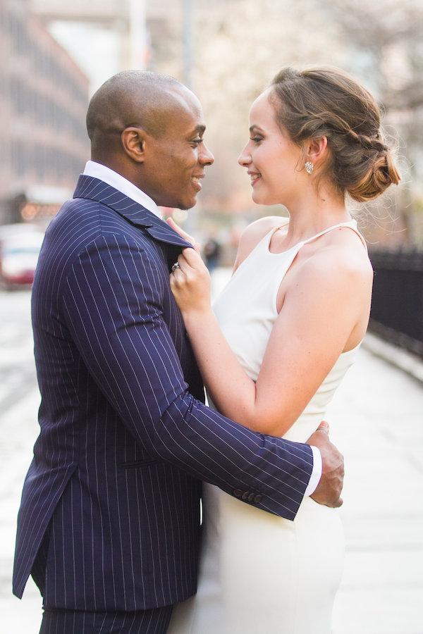 Olga and Daniel weddingshoot-12.jpeg