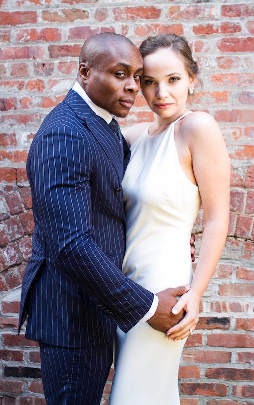Olga and Daniel weddingshoot-23.jpeg