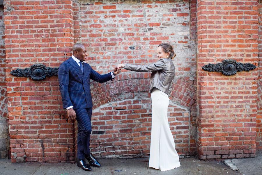 Olga and Daniel weddingshoot-17.jpeg