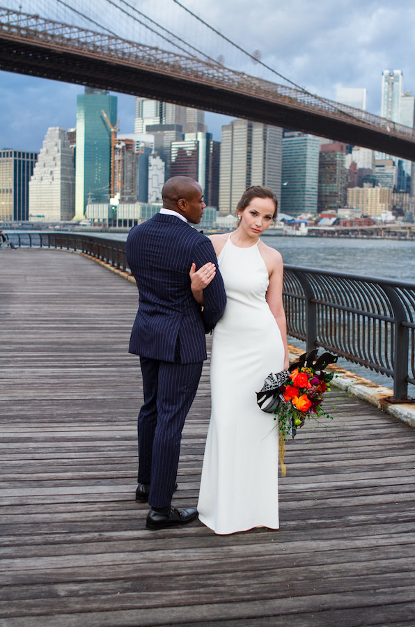 Olga and Daniel weddingshoot-101.jpeg