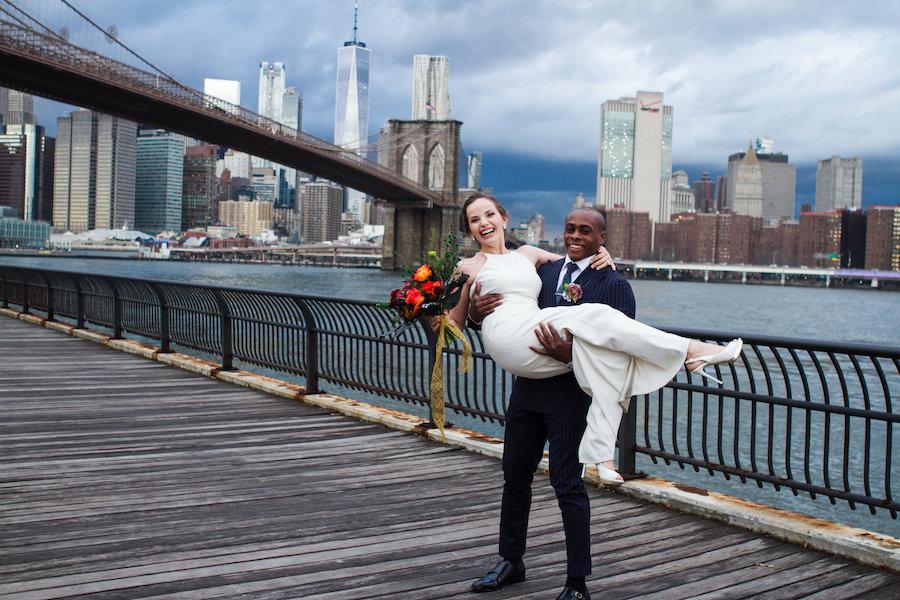 Olga and Daniel weddingshoot-107.jpeg