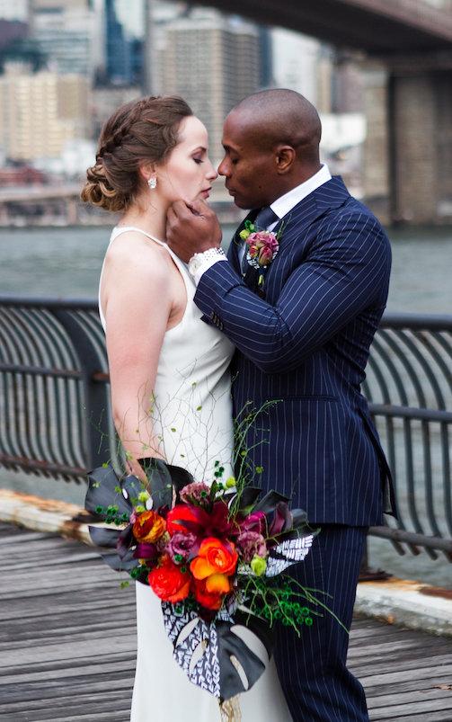 Olga and Daniel weddingshoot-113.jpeg