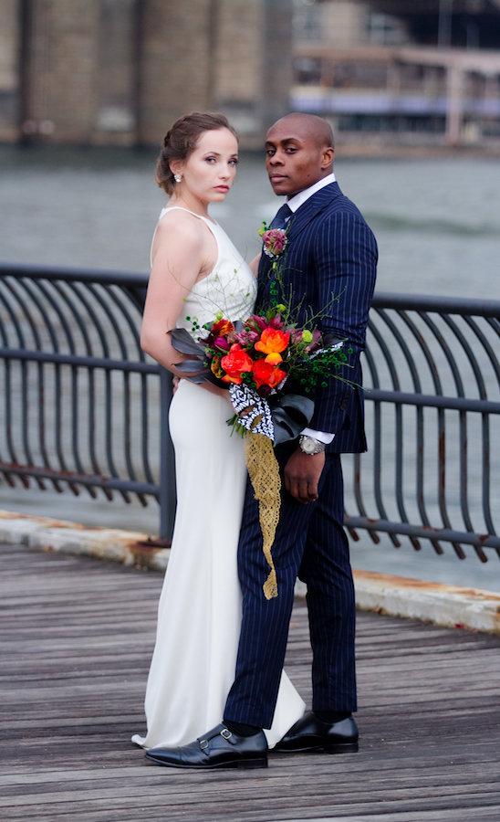 Olga and Daniel weddingshoot-114.jpeg