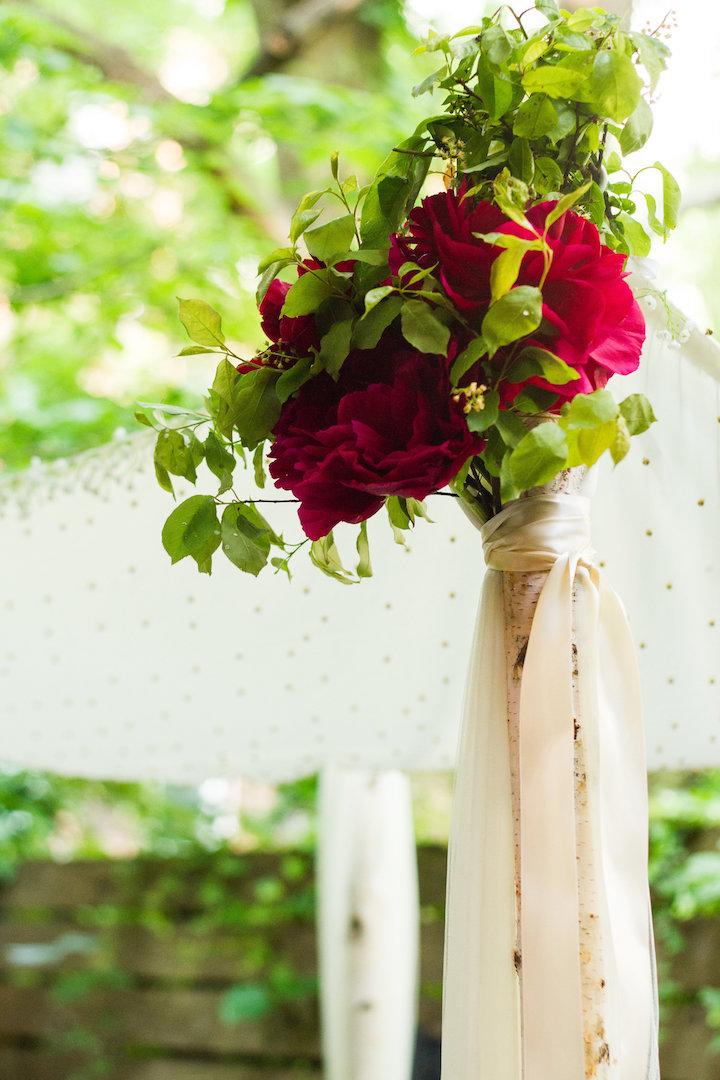intimate-fun-bottino-wedding-Karlie Louise Photography-AM-05.jpg