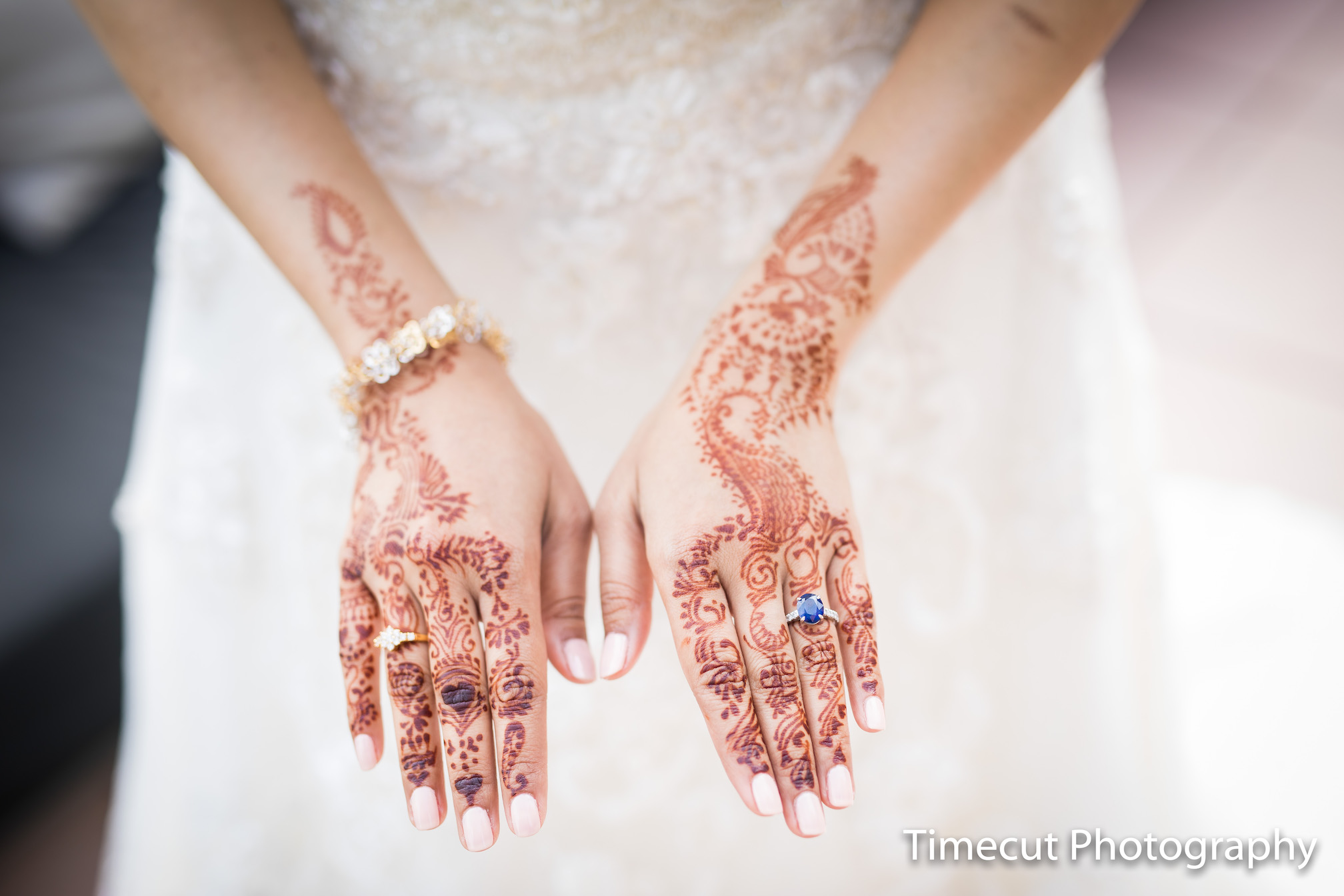 intimate-fun-bottino-wedding-Timecut Photography-AM-06.jpg