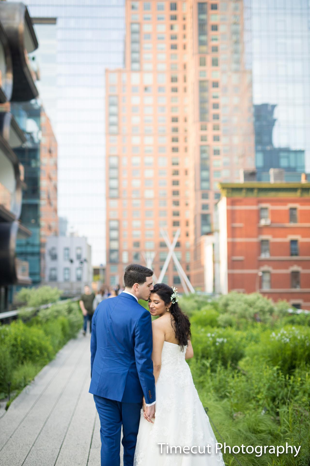intimate-fun-bottino-wedding-Timecut Photography-AM-09.jpg