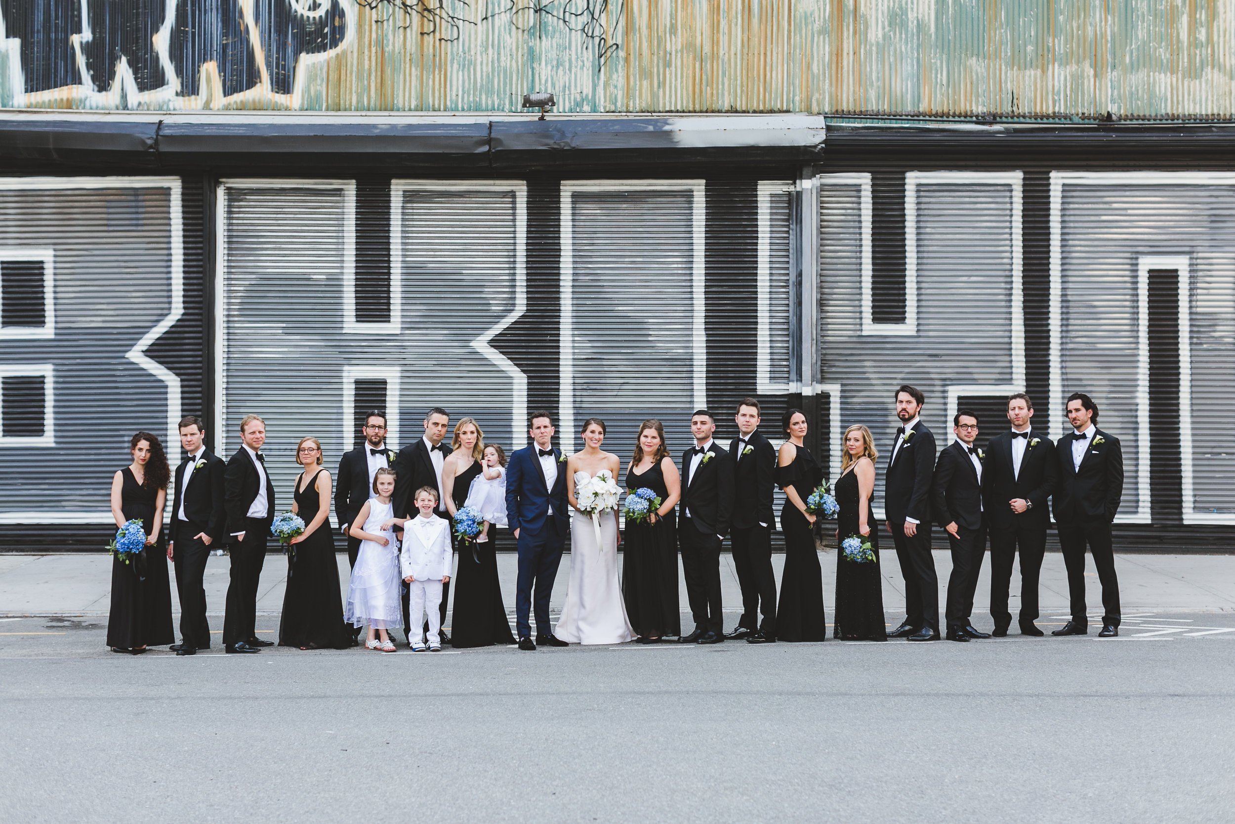 sophisticated-brooklyn-wedding-greenpoint-loft-IG12.jpg