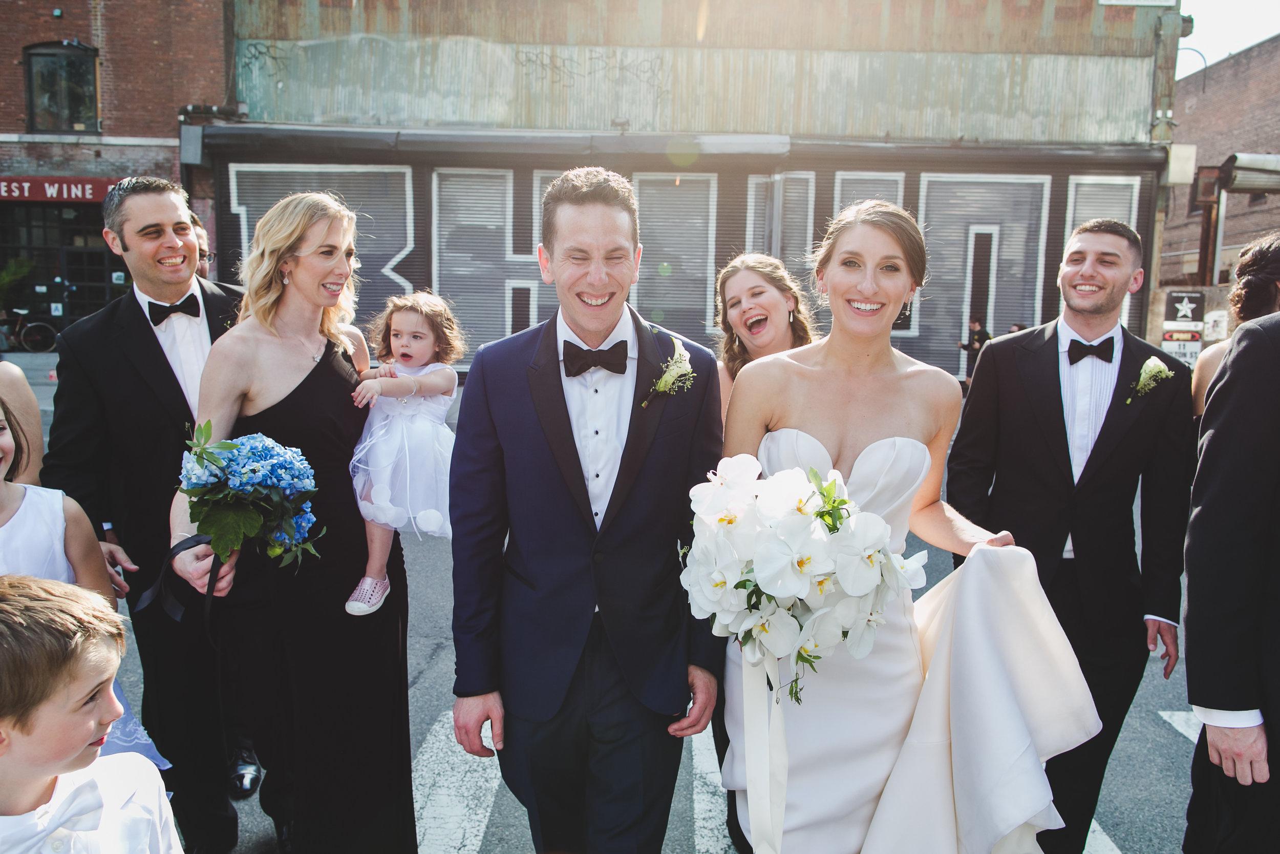 sophisticated-brooklyn-wedding-greenpoint-loft-IG13.jpg