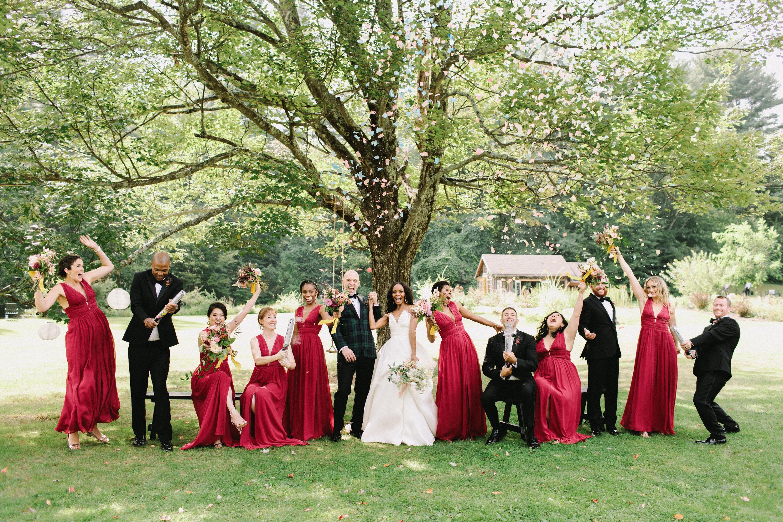 wedding-foxfire-mountain-house-KC18.jpg