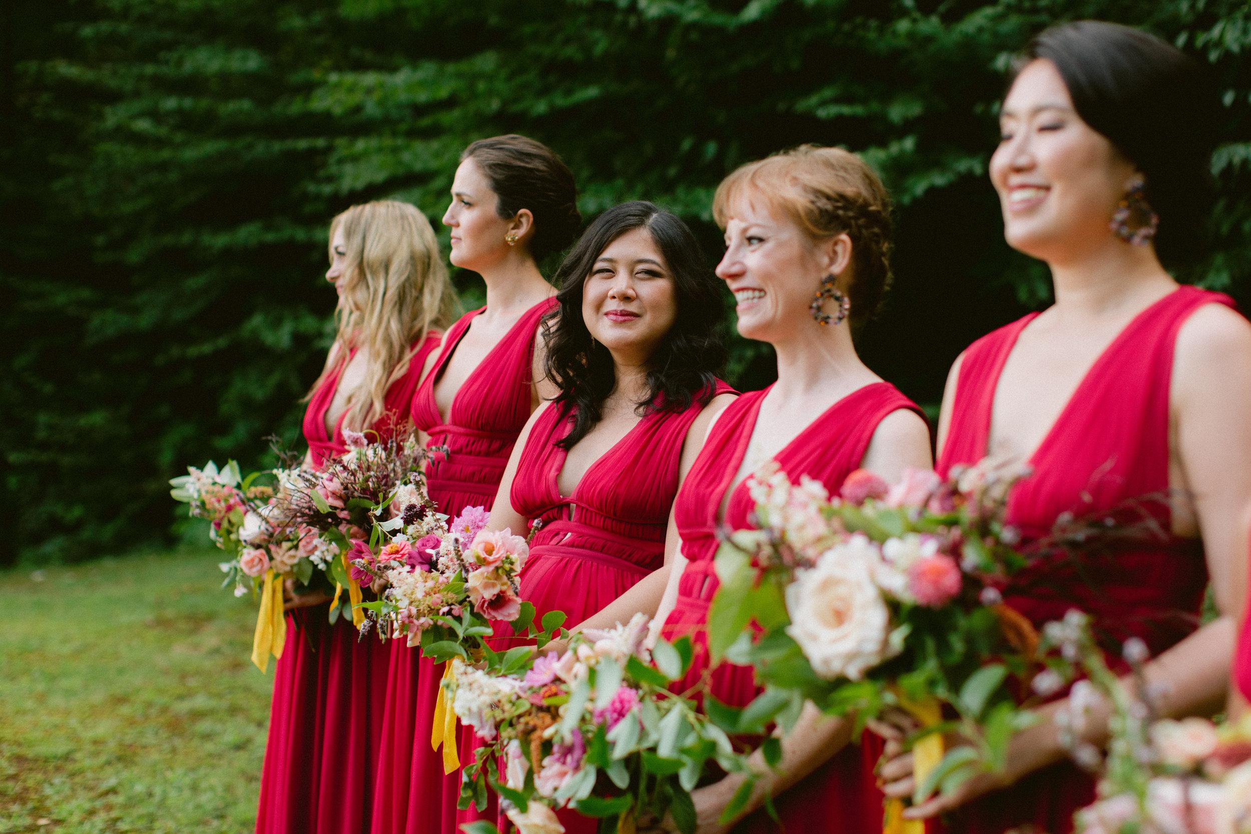 wedding-foxfire-mountain-house-KC19.jpg