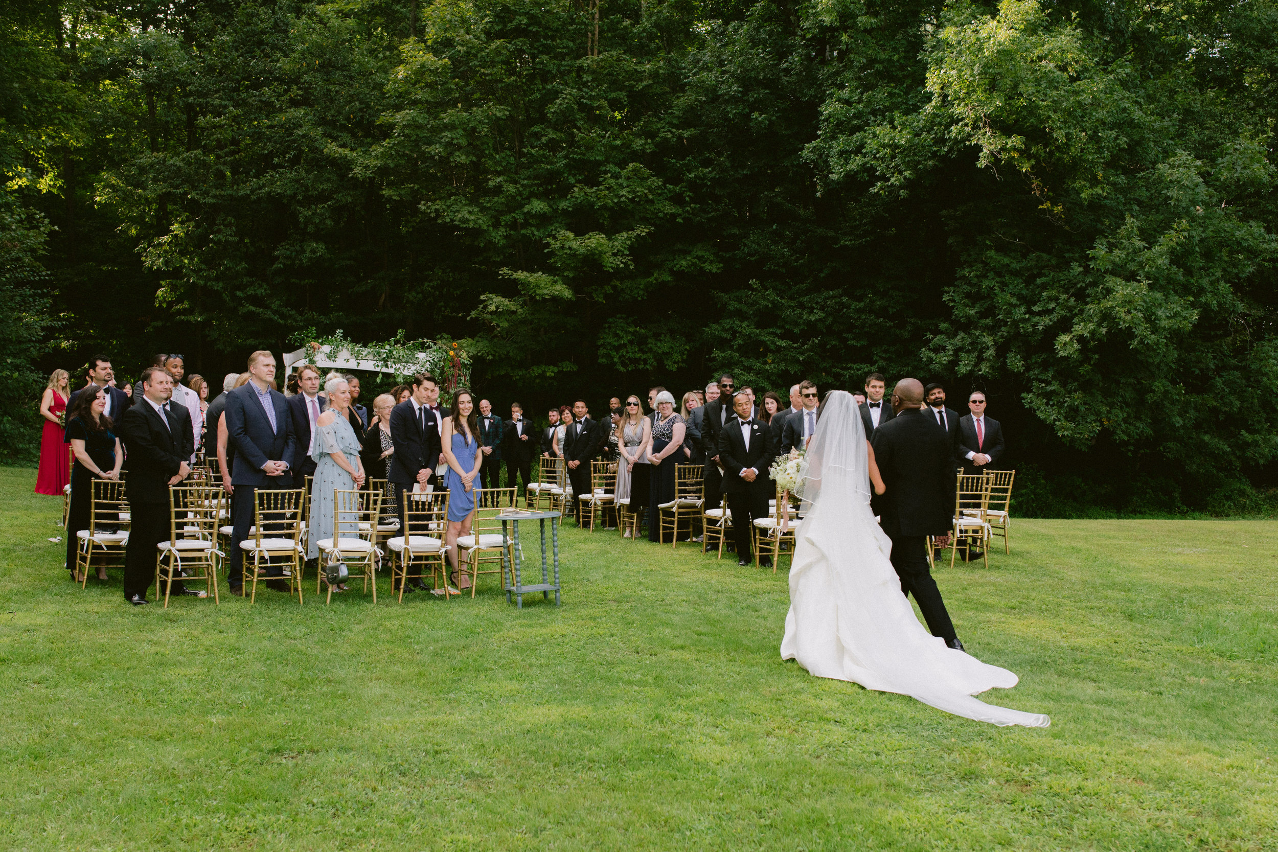 wedding-foxfire-mountain-house-KC21.jpg