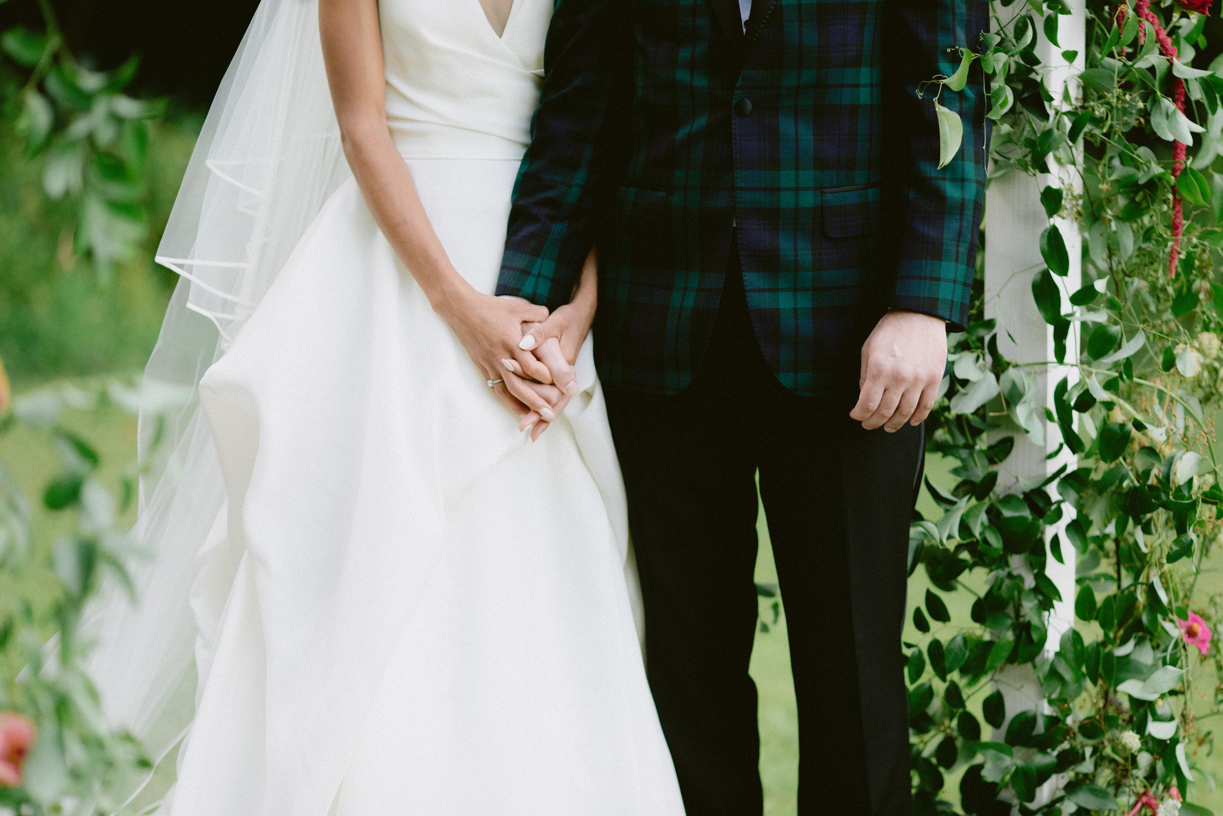 wedding-foxfire-mountain-house-KC22.jpg