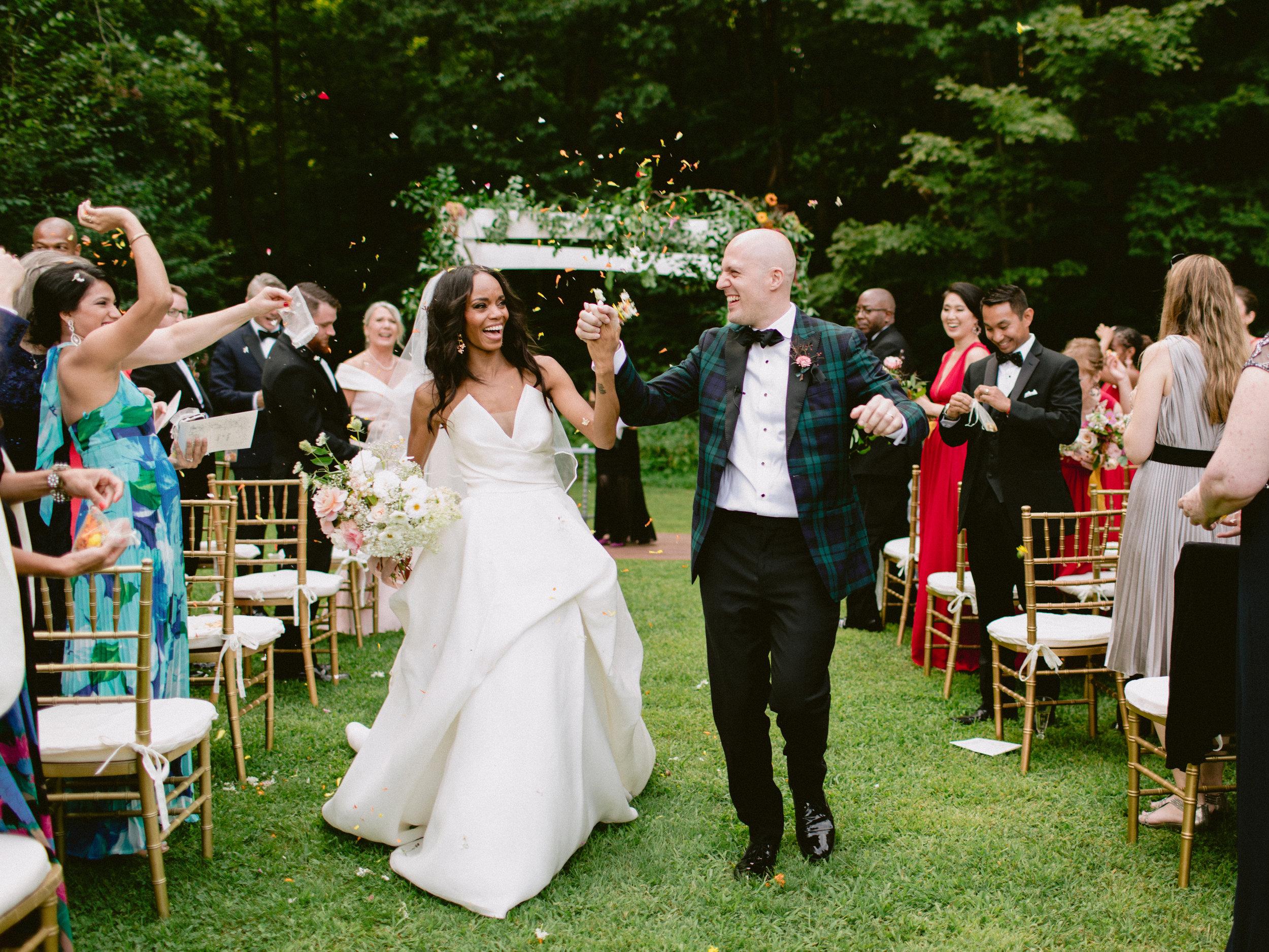 wedding-foxfire-mountain-house-KC24.jpg