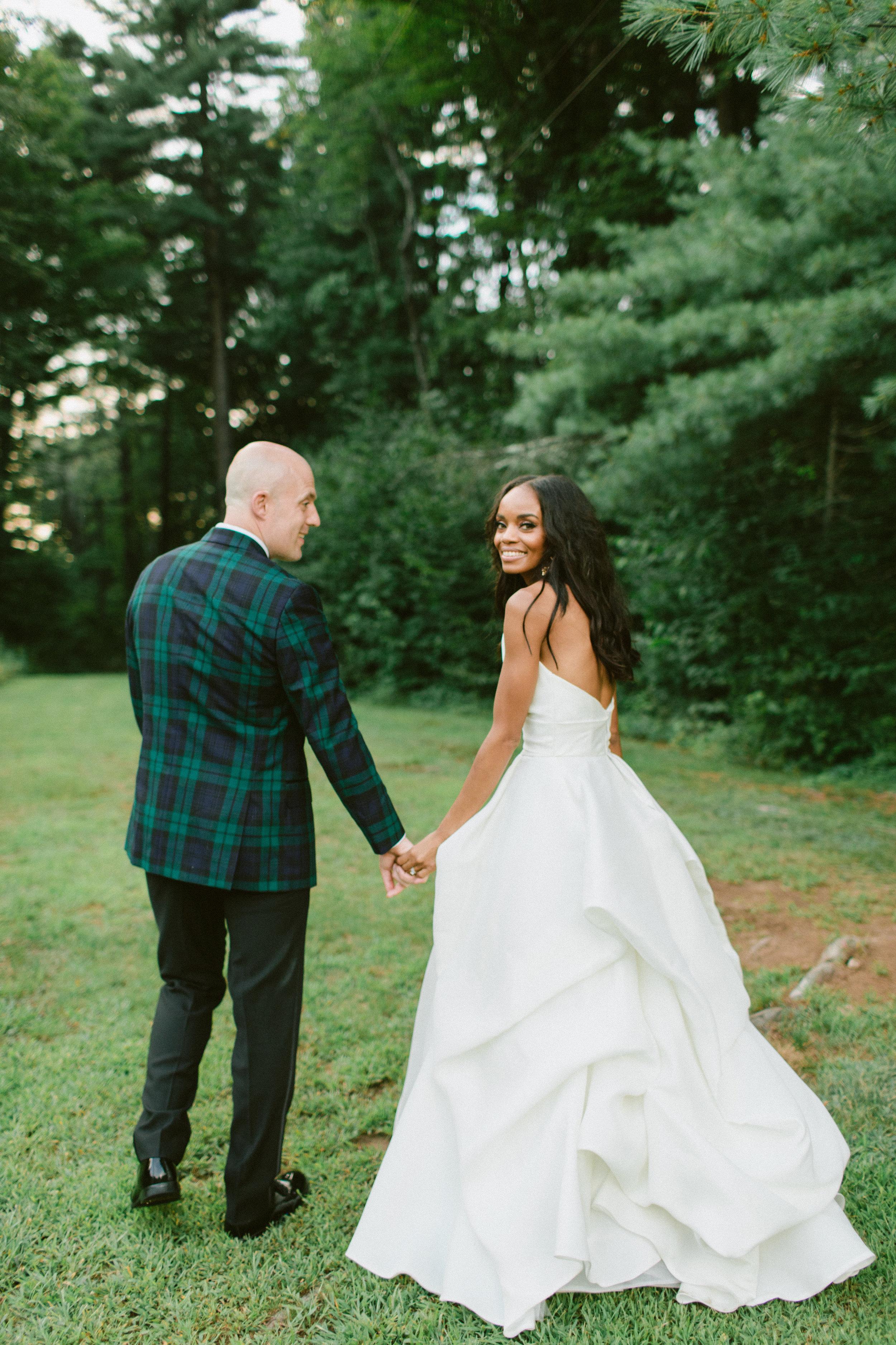 wedding-foxfire-mountain-house-KC29.jpg