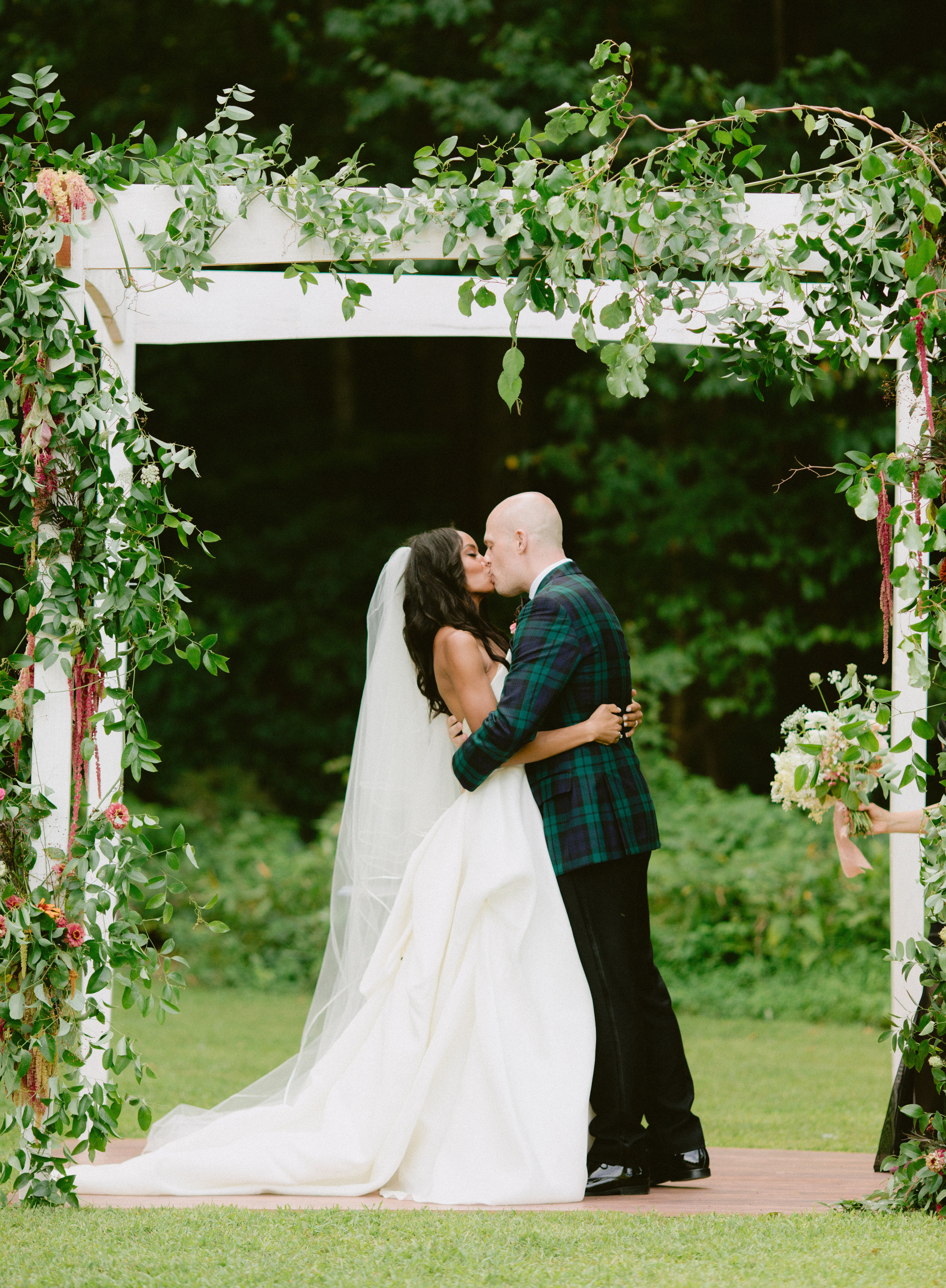 wedding-foxfire-mountain-house-KC23.jpg