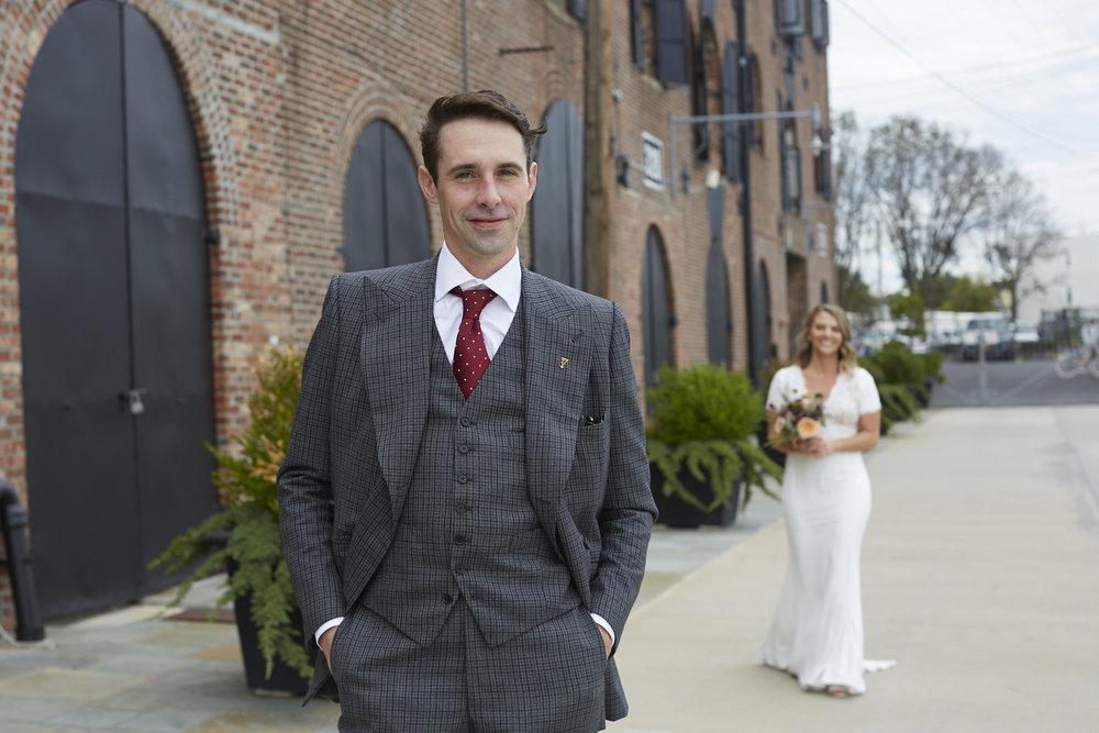 brooklyn-wedding-rager-the-bell-house-AR06.jpg