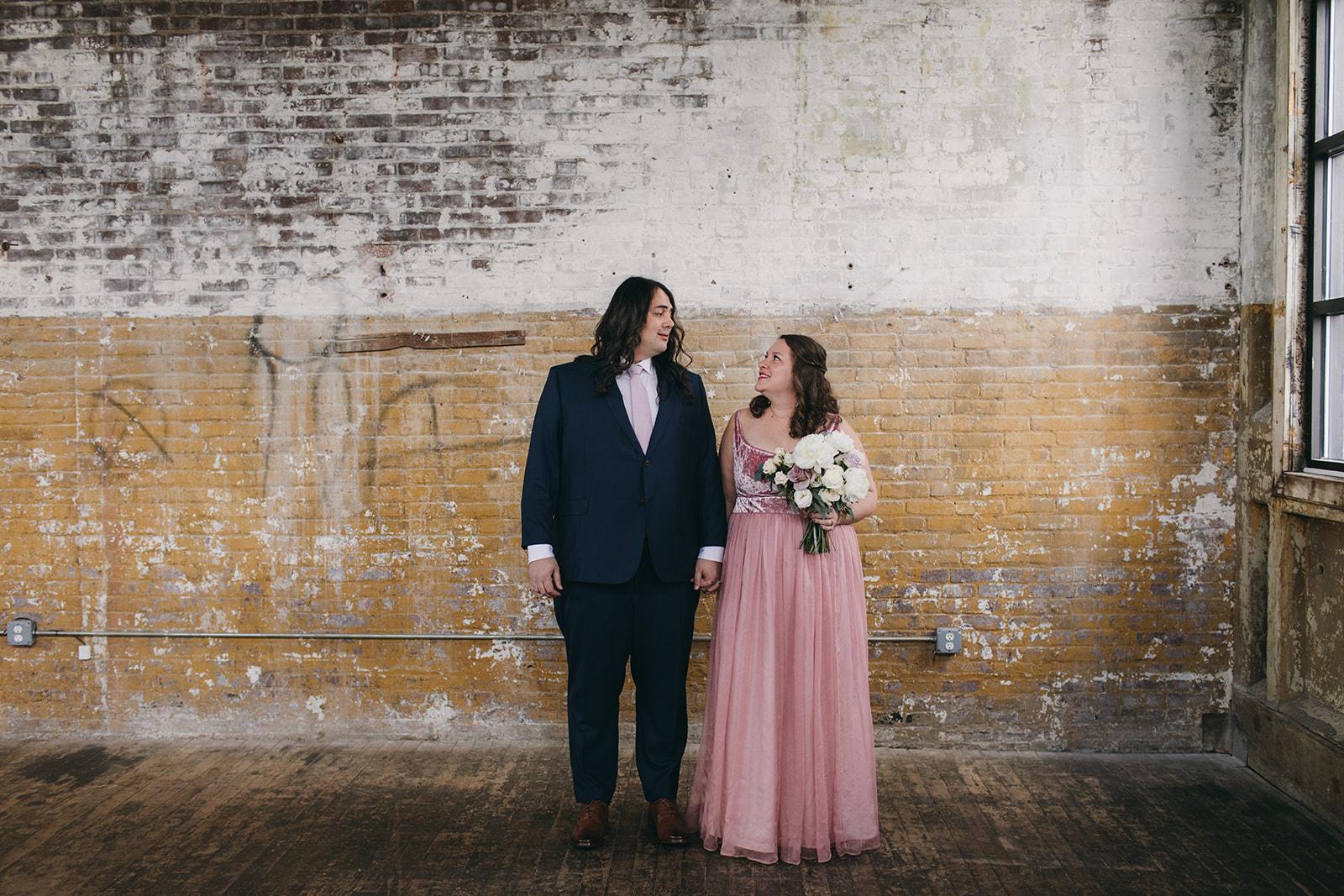 pink-greenpoint-loft-wedding-AI03.jpg