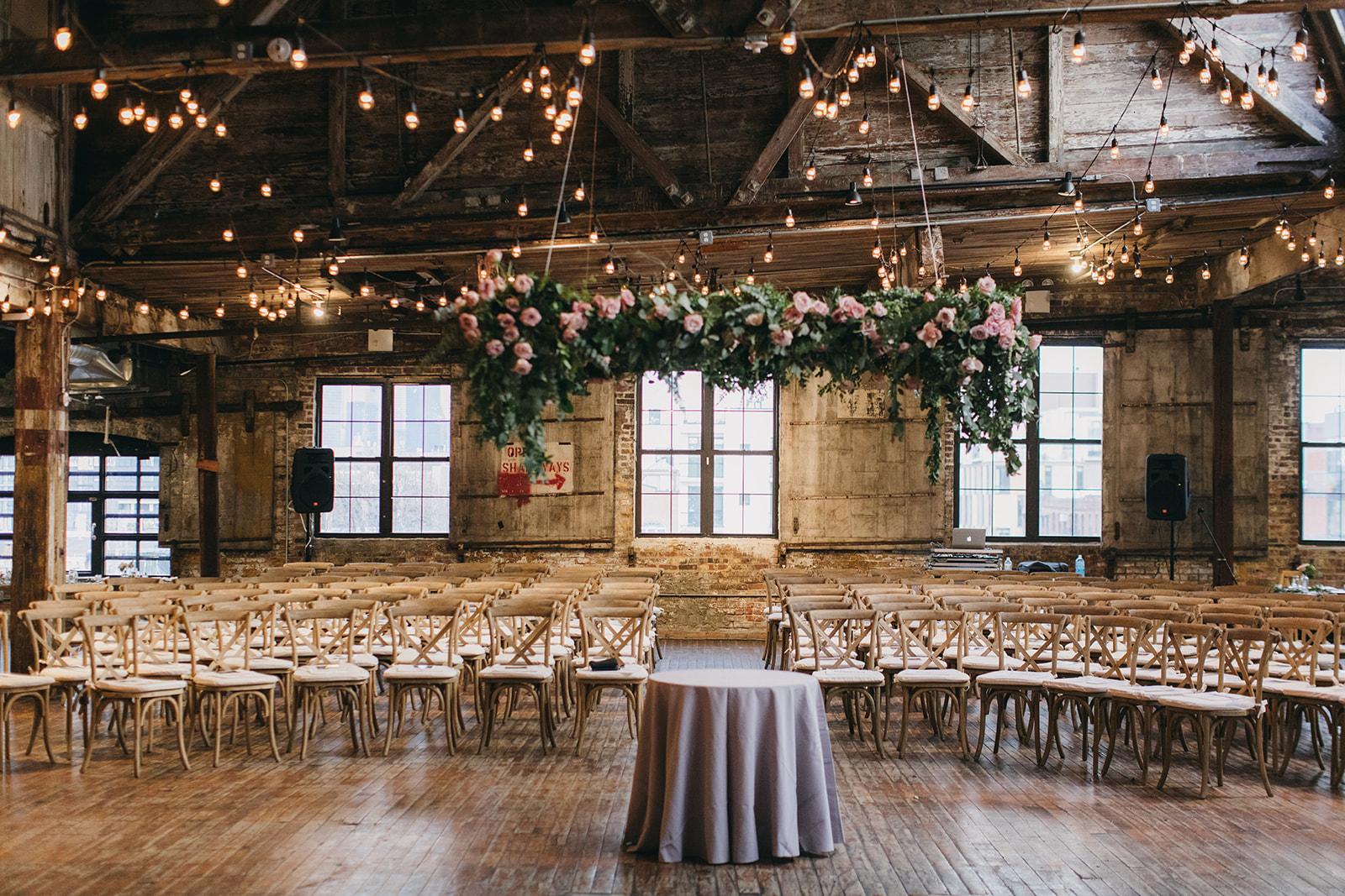 pink-greenpoint-loft-wedding-AI08.jpg