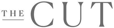 LOGO the cut.png