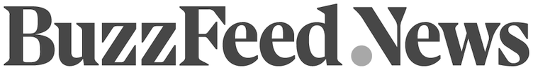 LOGO Buzzfeed News.png