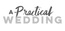 LOGO A Practical Wedding.png