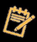DAVIS ROW logo rect - transparent small.png