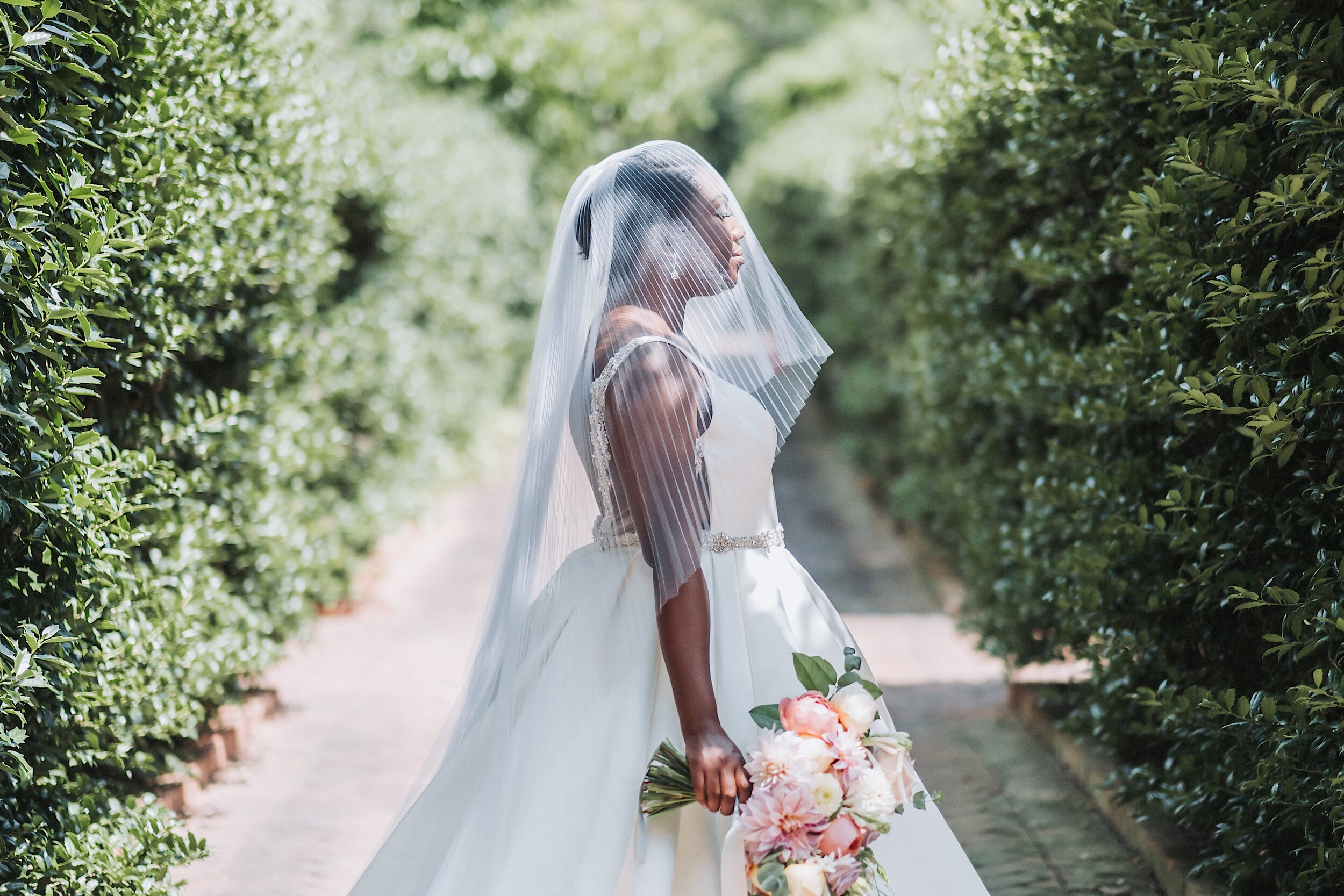 daniel-stowe-botanical-garden-wedding-modern-luxury-garden-QJ22.jpg