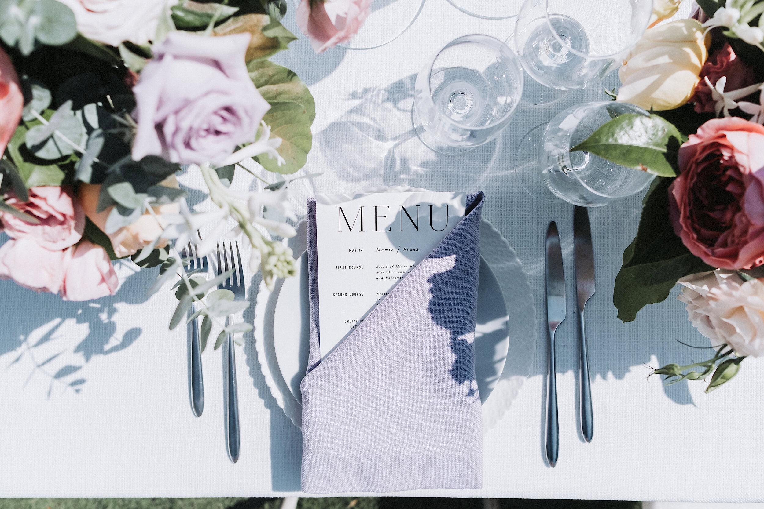 daniel-stowe-botanical-garden-wedding-modern-luxury-garden-QJ17.jpg