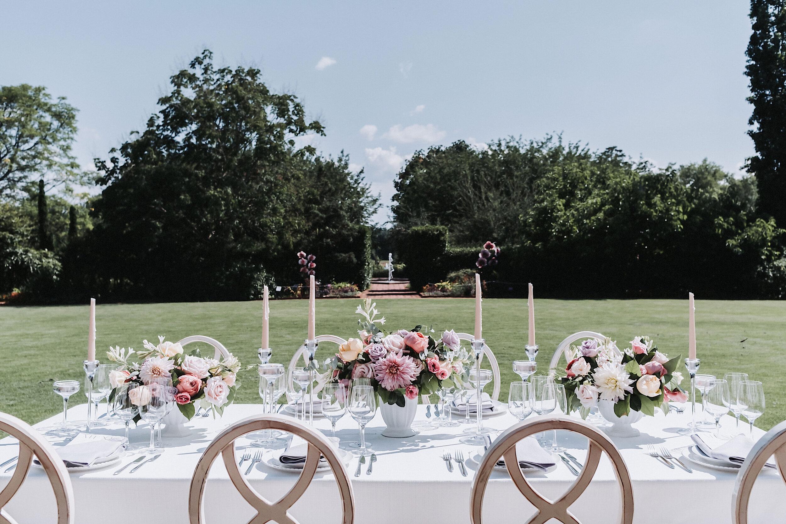 daniel-stowe-botanical-garden-wedding-modern-luxury-garden-QJ02.jpg