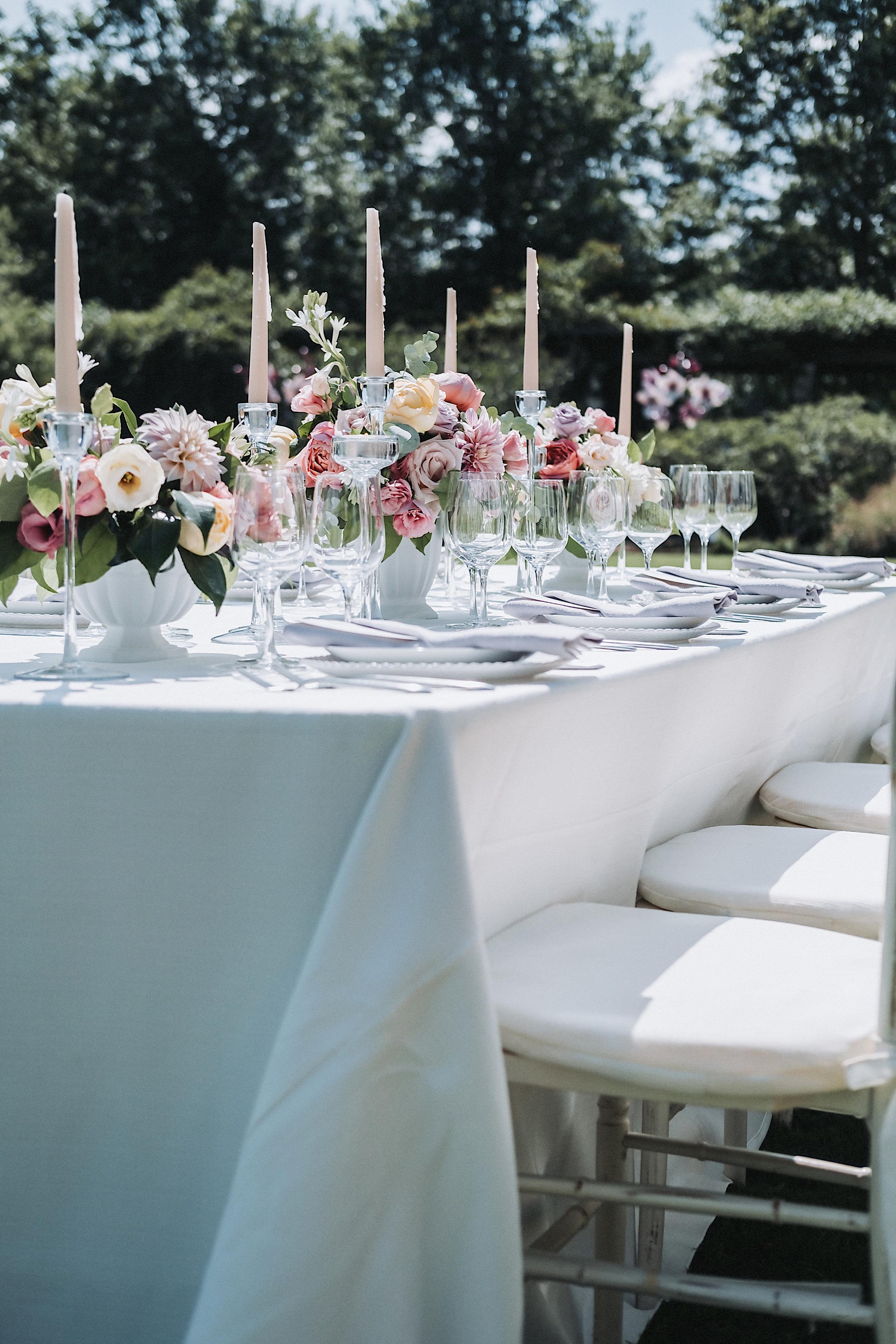 daniel-stowe-botanical-garden-wedding-modern-luxury-garden-QJ24.jpg
