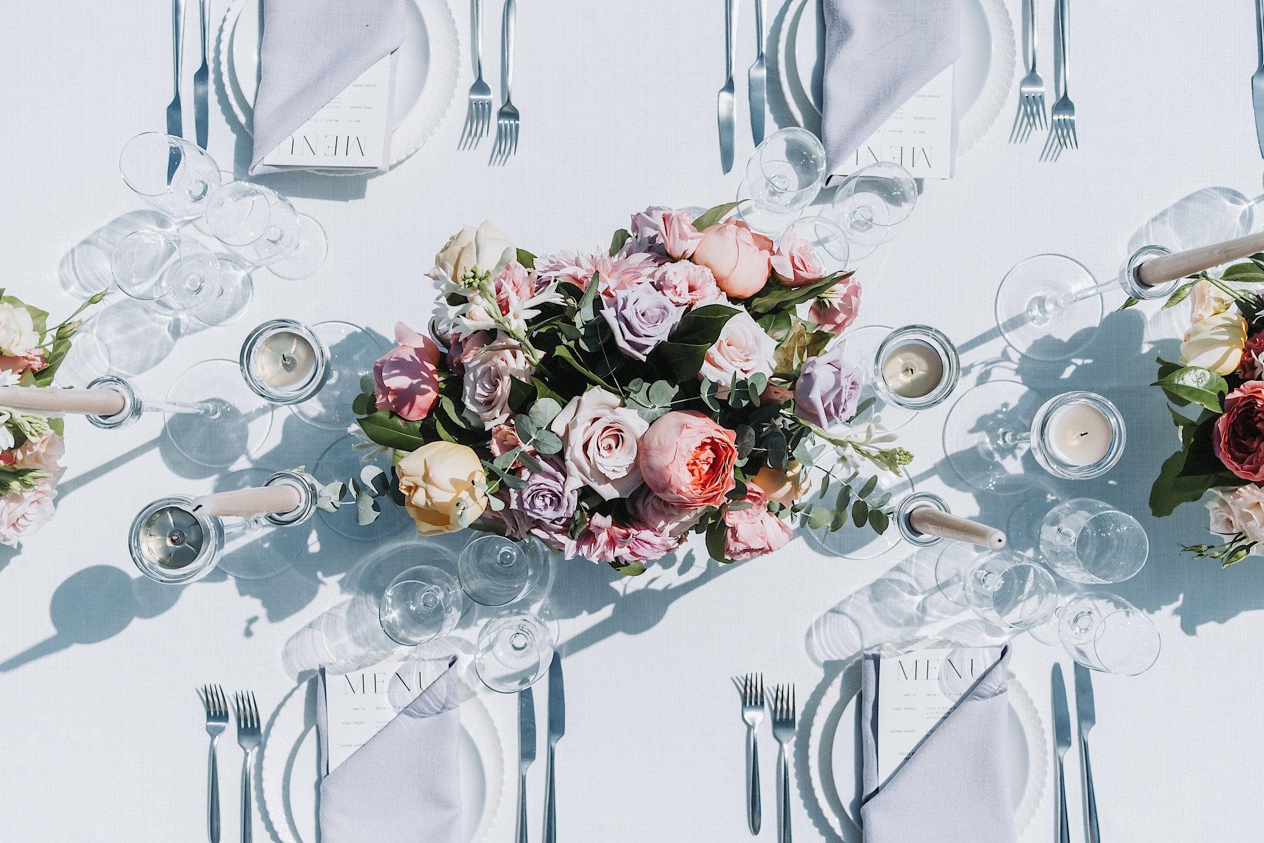 daniel-stowe-botanical-garden-wedding-modern-luxury-garden-QJ16.jpg