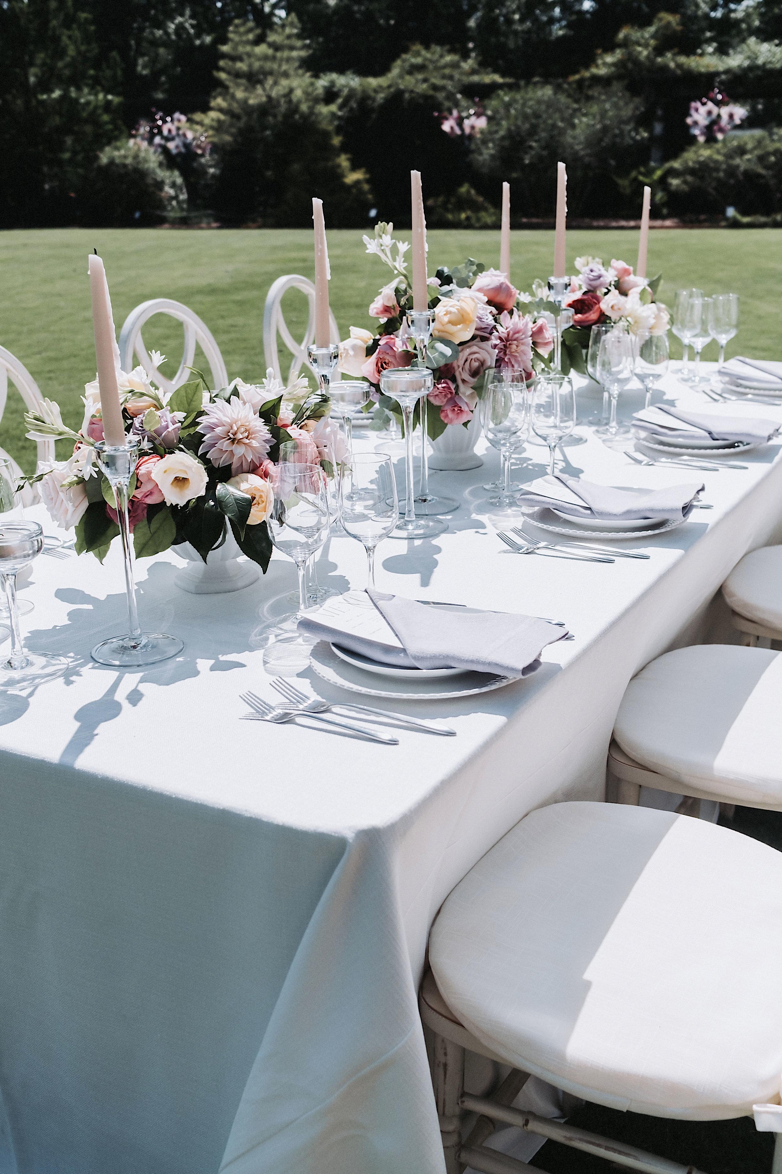 daniel-stowe-botanical-garden-wedding-modern-luxury-garden-QJ14.jpg