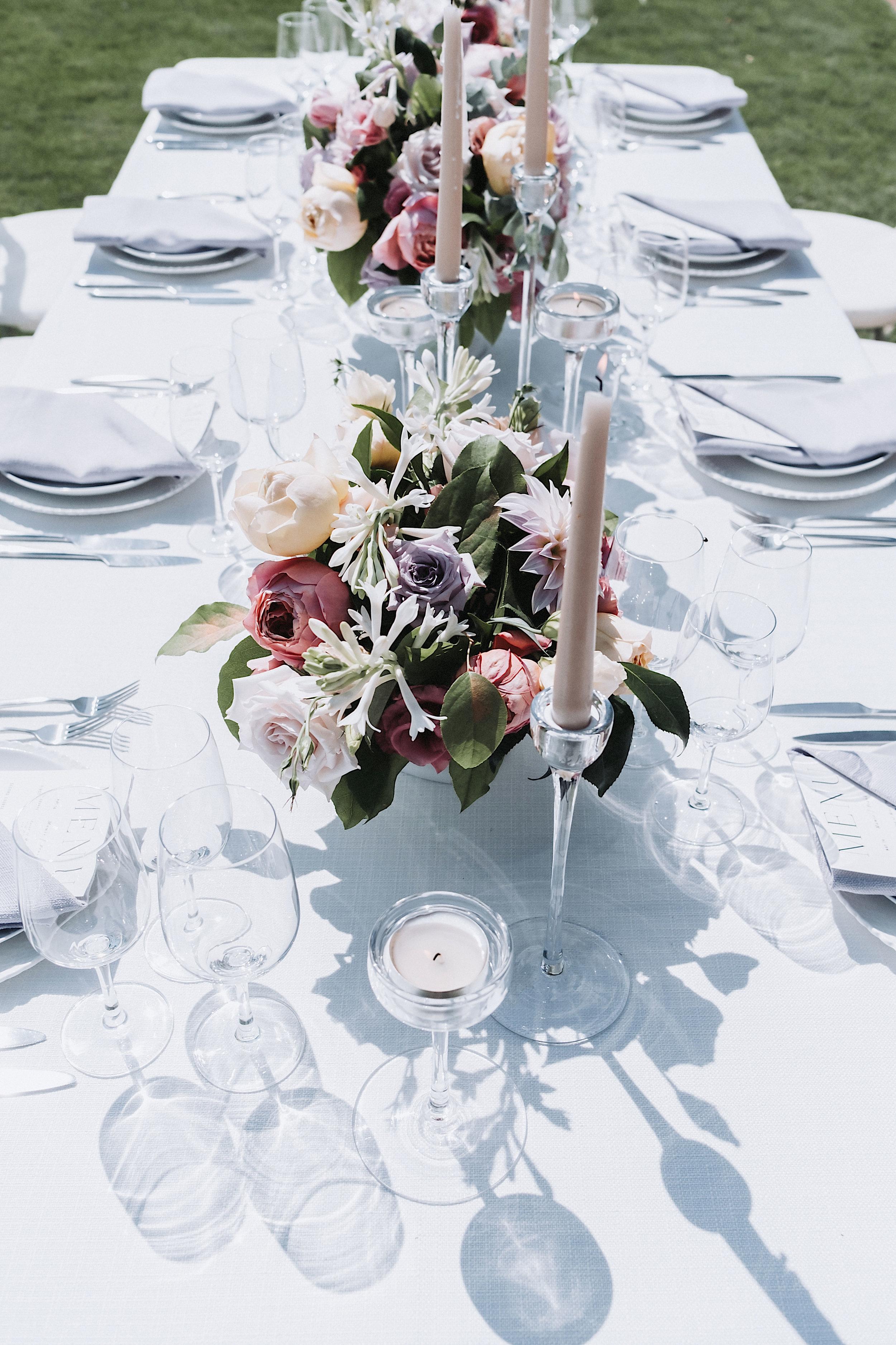 daniel-stowe-botanical-garden-wedding-modern-luxury-garden-QJ13.jpg