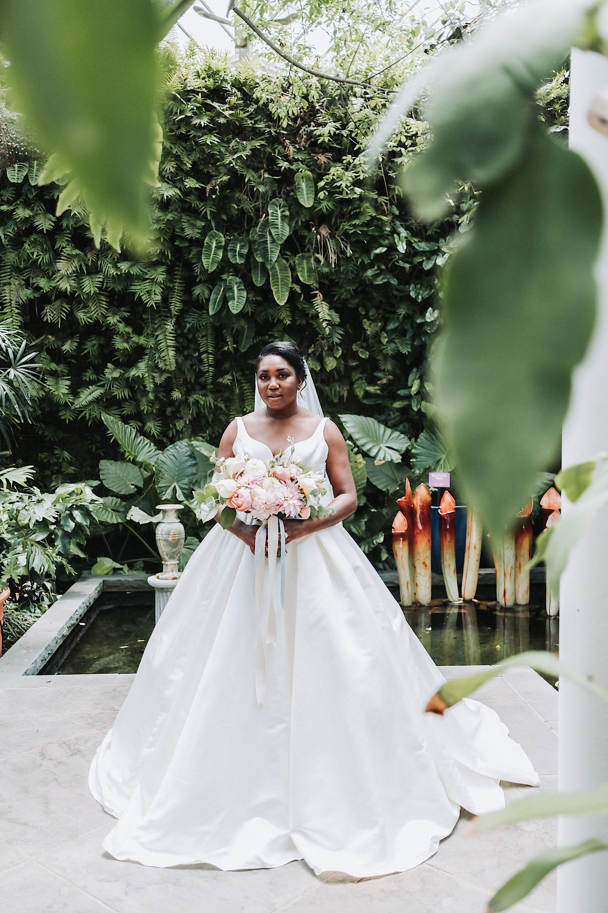 daniel-stowe-botanical-garden-wedding-modern-luxury-garden-QJ05.jpg