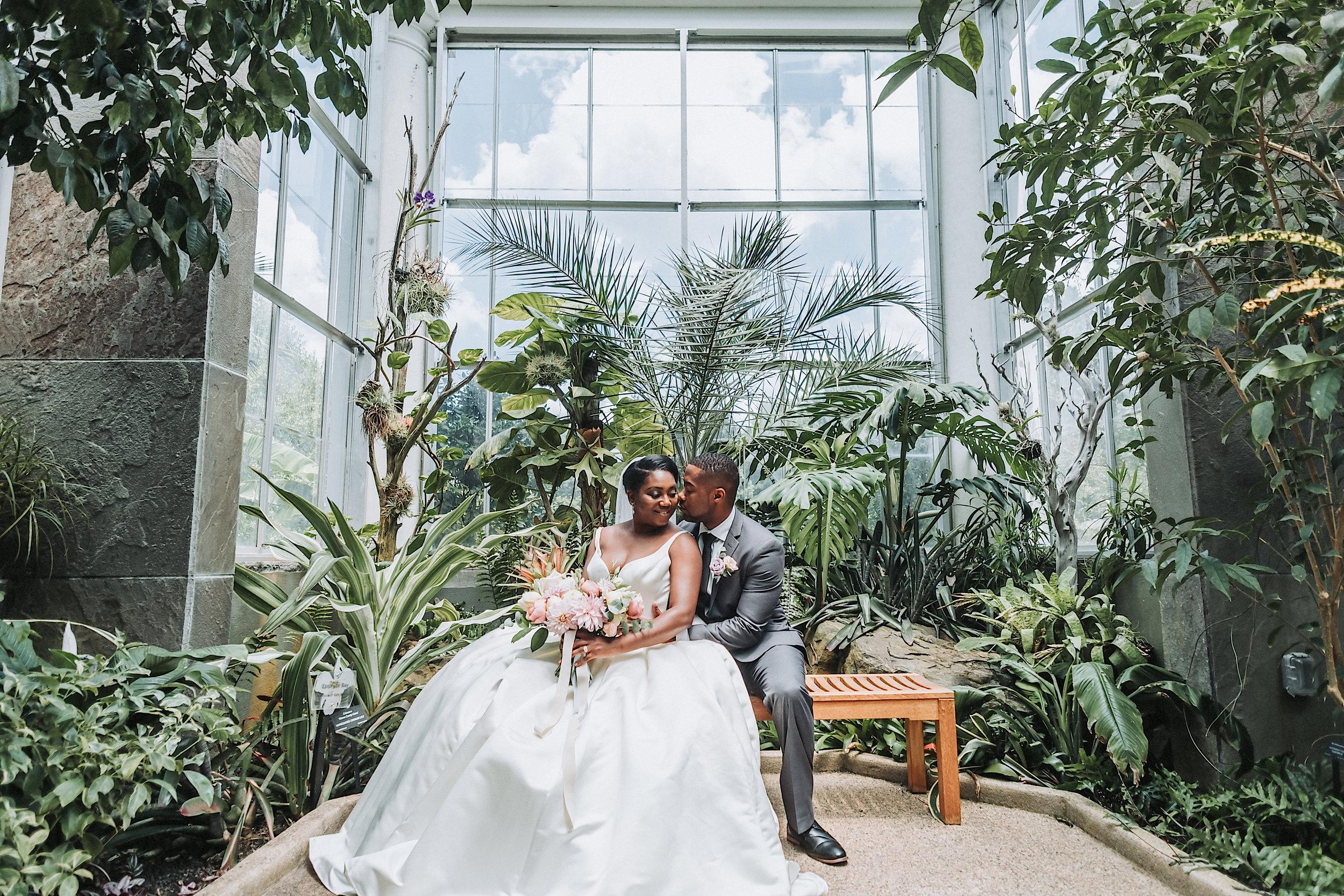 daniel-stowe-botanical-garden-wedding-modern-luxury-garden-QJ04.jpg
