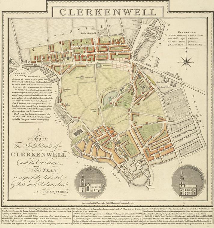 Clerkenwell_1805_Cartographer;_Tyrer,_James.jpg