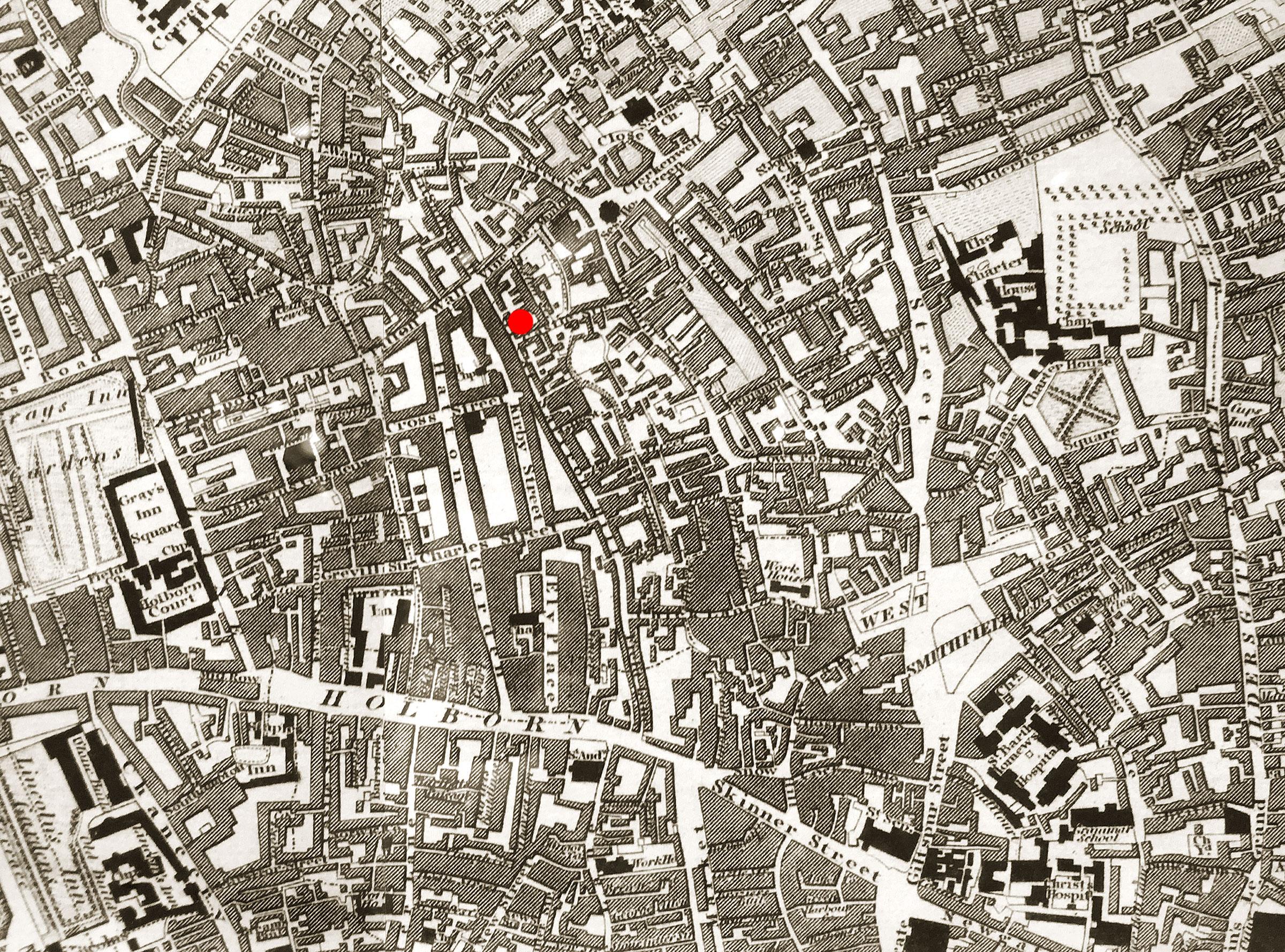 clerkenwell-map.jpg