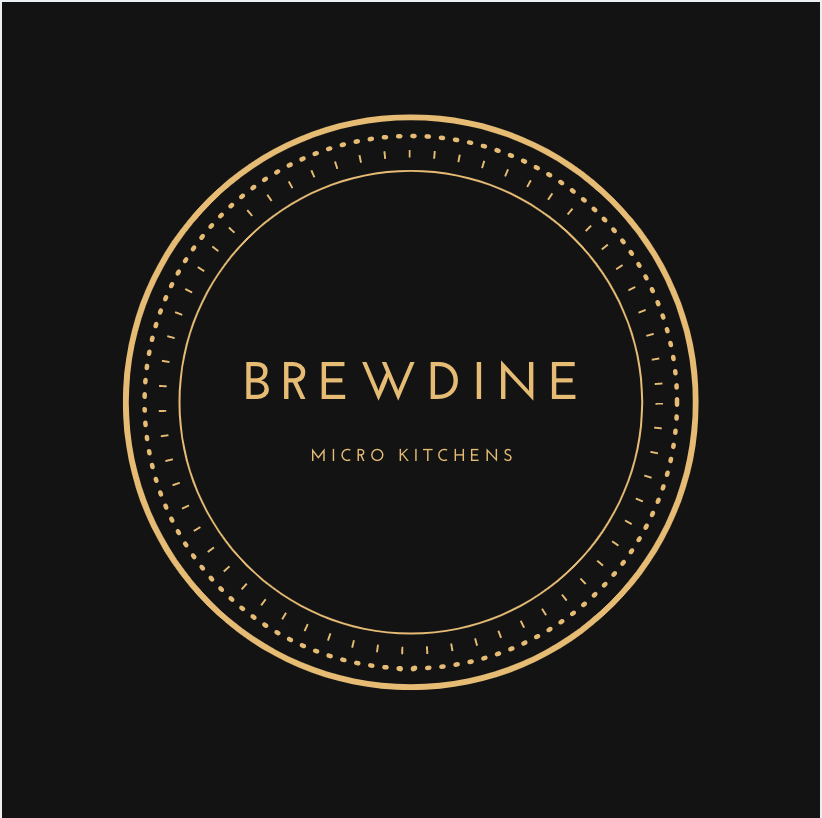 UBIQUITY GROUP BREWDINE MICRO KITCHENS.png