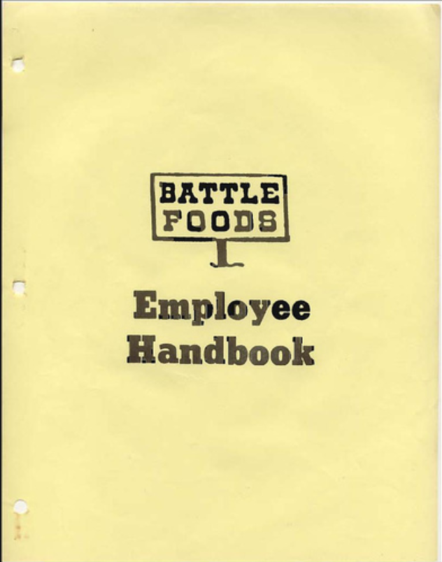 Make Your Own Handbook HospitalityHelpline.com.png