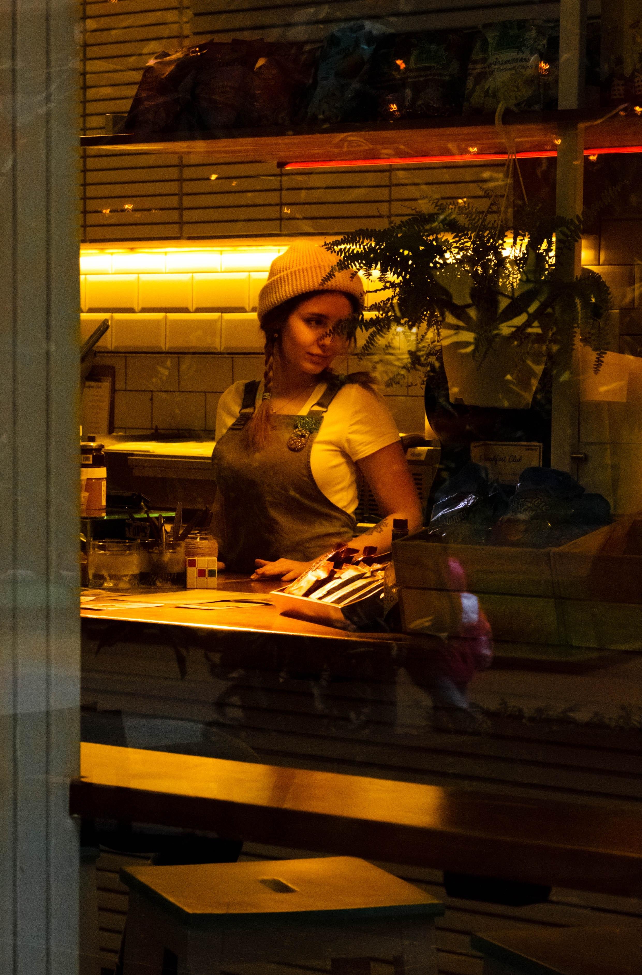 Sharing+Your+Cafe%27s+Kitchen+HospitalityHelpline.com.jpg
