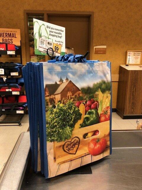 wegmans grocery bag hospitalityhelpline.com.jpg