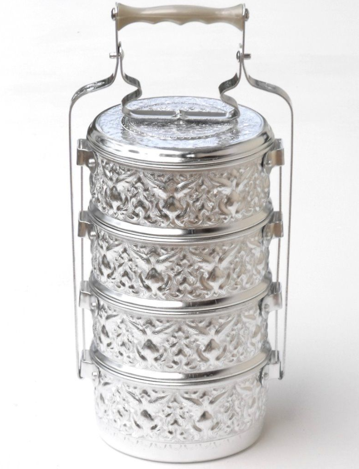 tiffin food carrier lunchbox hospitalityhelpline.com.png