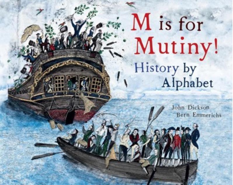 mutiny hospitality helpline.com.png