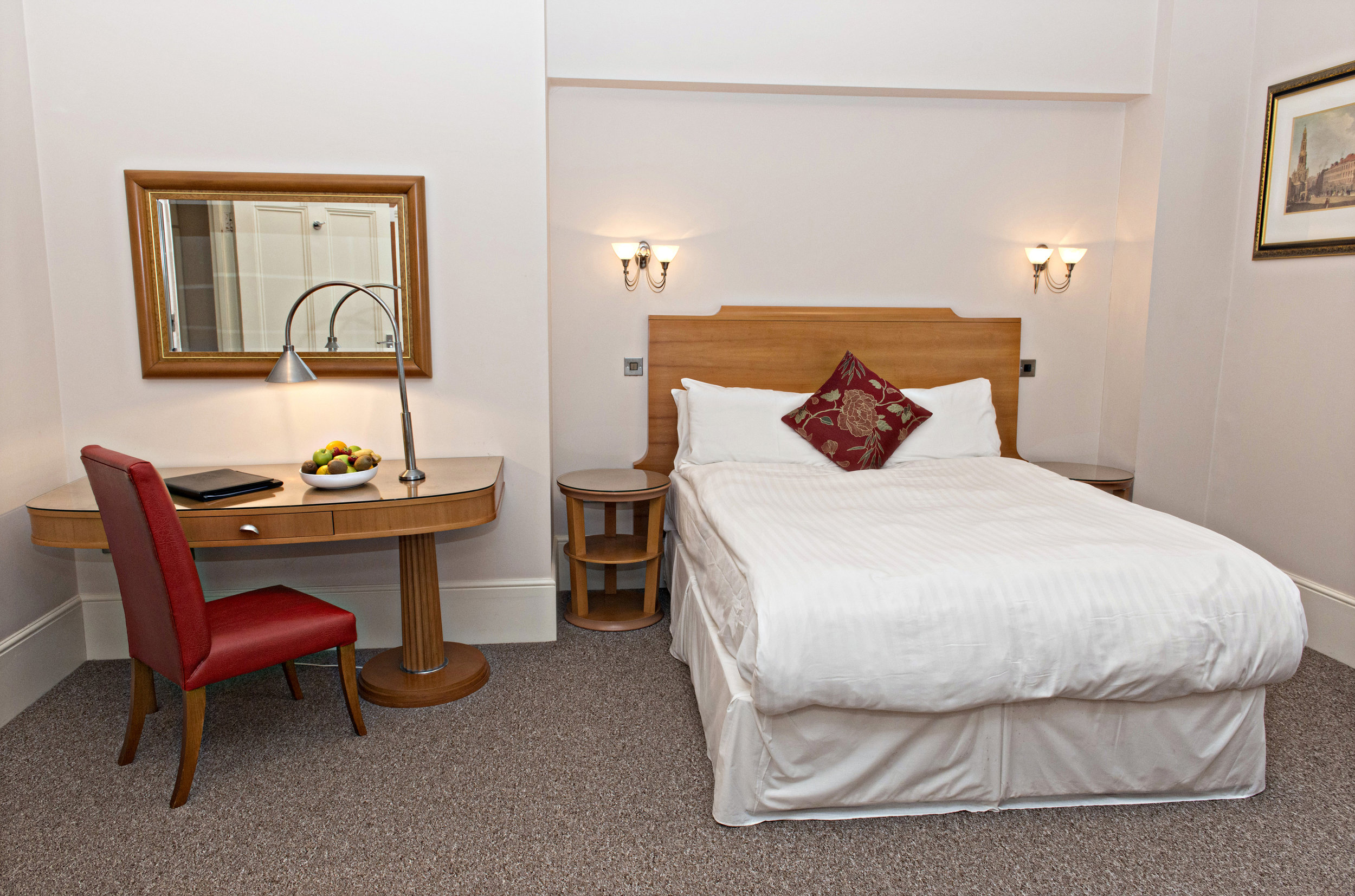 Superior Room 138.jpg