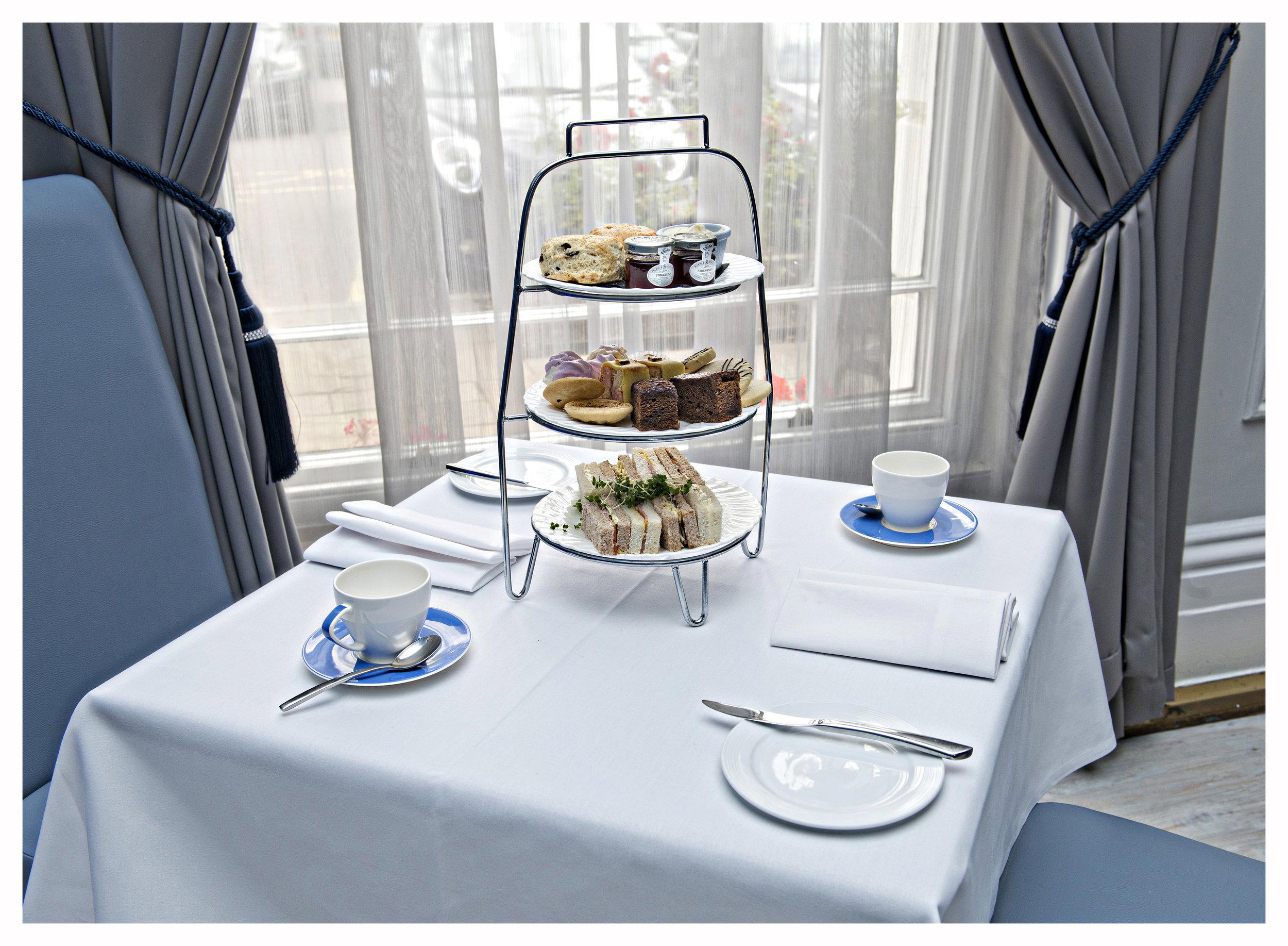 afternoon-tea-great-northern-hotel.jpg