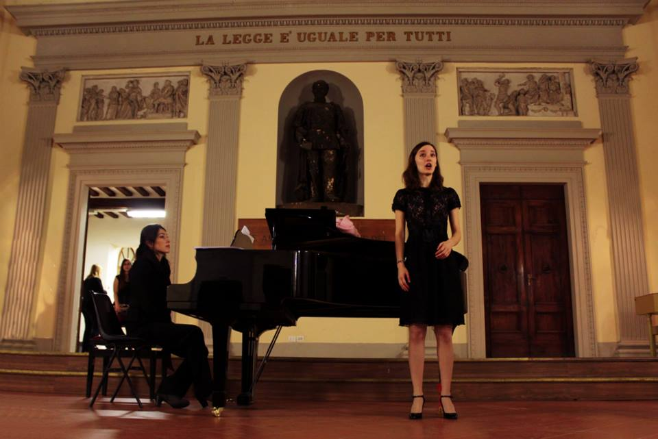 Liceo Musicale