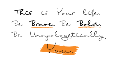 03 - Brave Bold.PNG