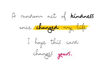 18 - RAK Changed My Life.PNG