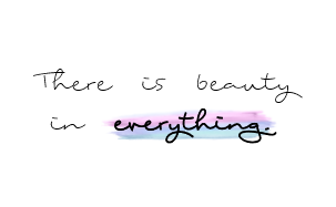 20 - Beauty in Everything.PNG
