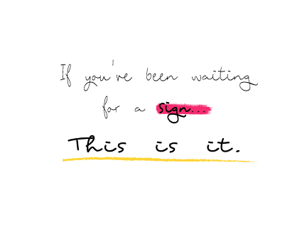 15 - sign this is it.PNG